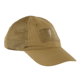 Shadow Strategic Mesh Tactical Hat