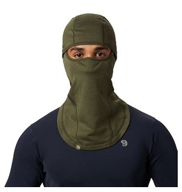 Mountain Hardwear Type 2 Fun Balaclava