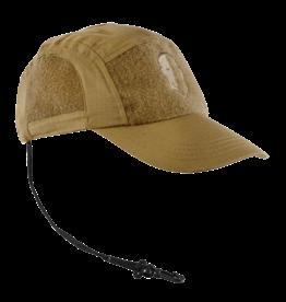 Shadow Strategic Tactical Baseball Cap