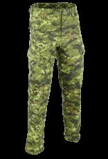 Shadow Strategic Gen 2 Tac Pants