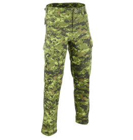 Shadow Strategic Gen 2 Tac Pants