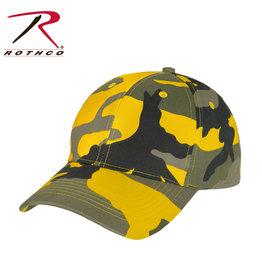 Rothco Supreme Low Profile Cap