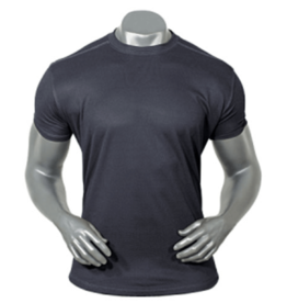 Shadow Strategic Tactical T-Shirt