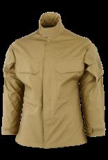 Shadow Strategic Gen 2 Tac Shirt