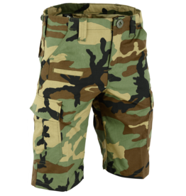 Shadow Strategic Gen 2 Field Shorts