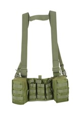 Shadow Strategic Compact Chest Rig