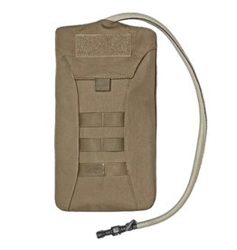 Shadow Strategic Elite Ops Hydration Carrier