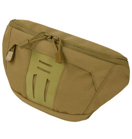 Condor Outdoor Draw Down Waist Pack Gen II