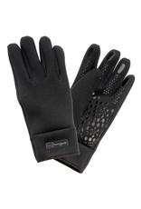 Snugpak Geogrip Gloves