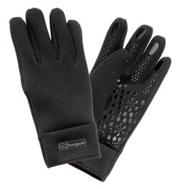 Snugpak Geogrip Gloves