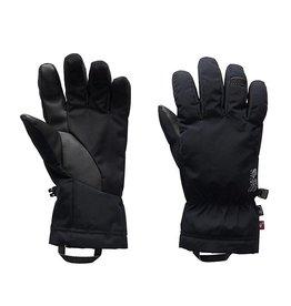 Mountain Hardwear Rotor Gore-Tex Infinium Glove