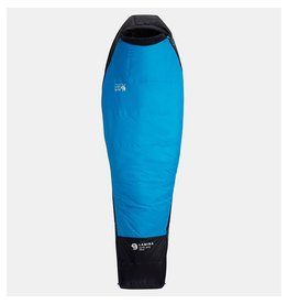 Mountain Hardwear Lamina 30F/-1C Regular
