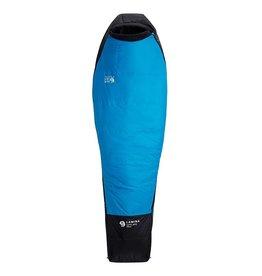 Mountain Hardwear Lamina 15F/-9C Regular