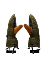 Mountain Hardwear Firefall/2 Gore-Tex Mitt