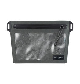 Nite Ize RunOff Waterproof Pocket