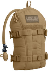 Camelbak Armorbak
