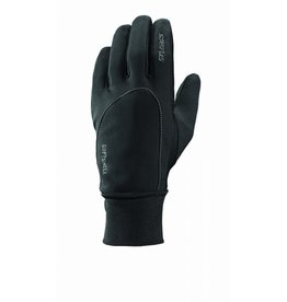 Seirus Softshell Lite Gloves
