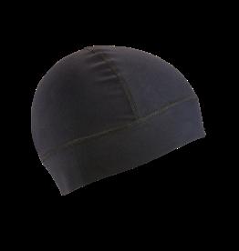 Seirus Heatwave Skull Liner