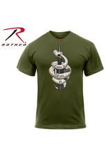Rothco Come and Take It T-Shirt
