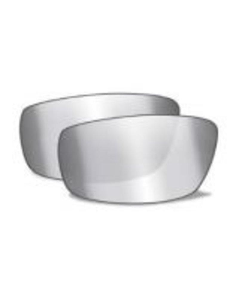 WileyX Airborne Lenses