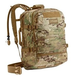 Camelbak Skirmish 100oz