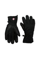 Seirus Cyclone Gloves