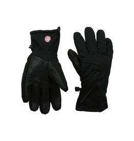 Seirus Cyclone Gloves
