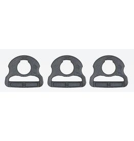 Tuff Notched Nesting Ring (3 pack)