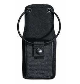 Tuff Universal Radio Case (Swivel)