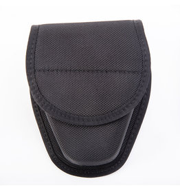 Tuff Single Handcuff Case