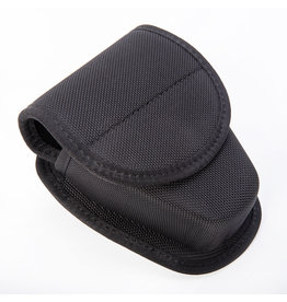Tuff Double Handcuff Case