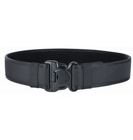 Tuff Edge Duty Belt