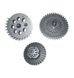 LCT Steel Gear Set