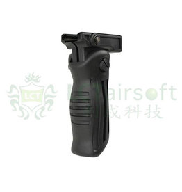 LCT 3 Position Folding Grip