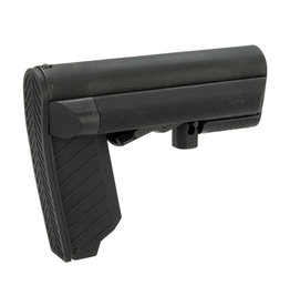 LCT LTS Stock
