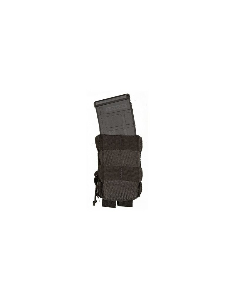 Tuff Bungee Rifle Magazine Pouch