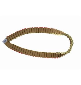 Tuff Cartridge Bandolier