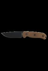 Ontario Knife Company TAK 1