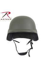 Rothco ABS Plastic Helmet