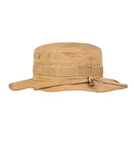 Shadow Strategic Booni Hat