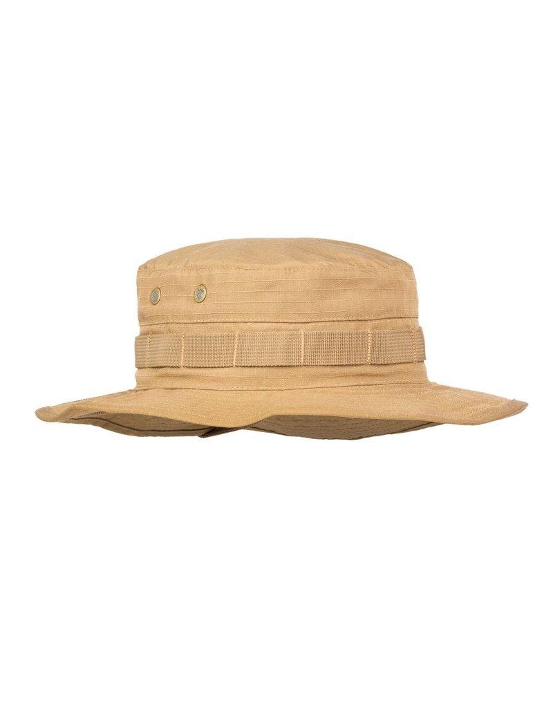 Shadow Strategic Booni Hat
