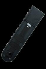Ontario Knife Company RAT-5