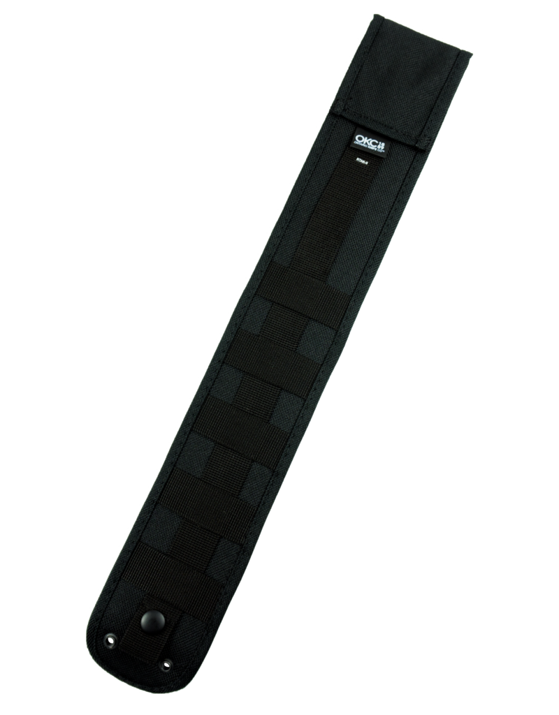 Ontario Knife Company RTAK-II