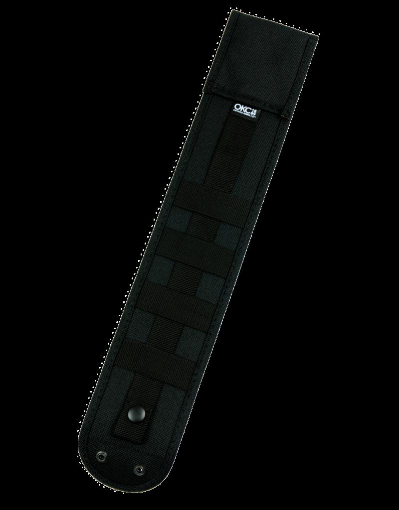 Ontario Knife Company SP-10 Raider Bowie