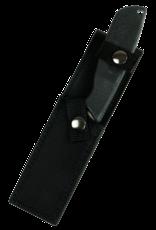 Ontario Knife Company Hunt Plus Skinner