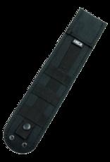 Ontario Knife Company R.A.K.