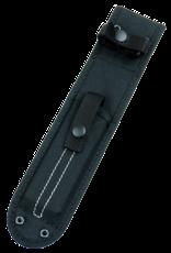 Ontario Knife Company Cerberus