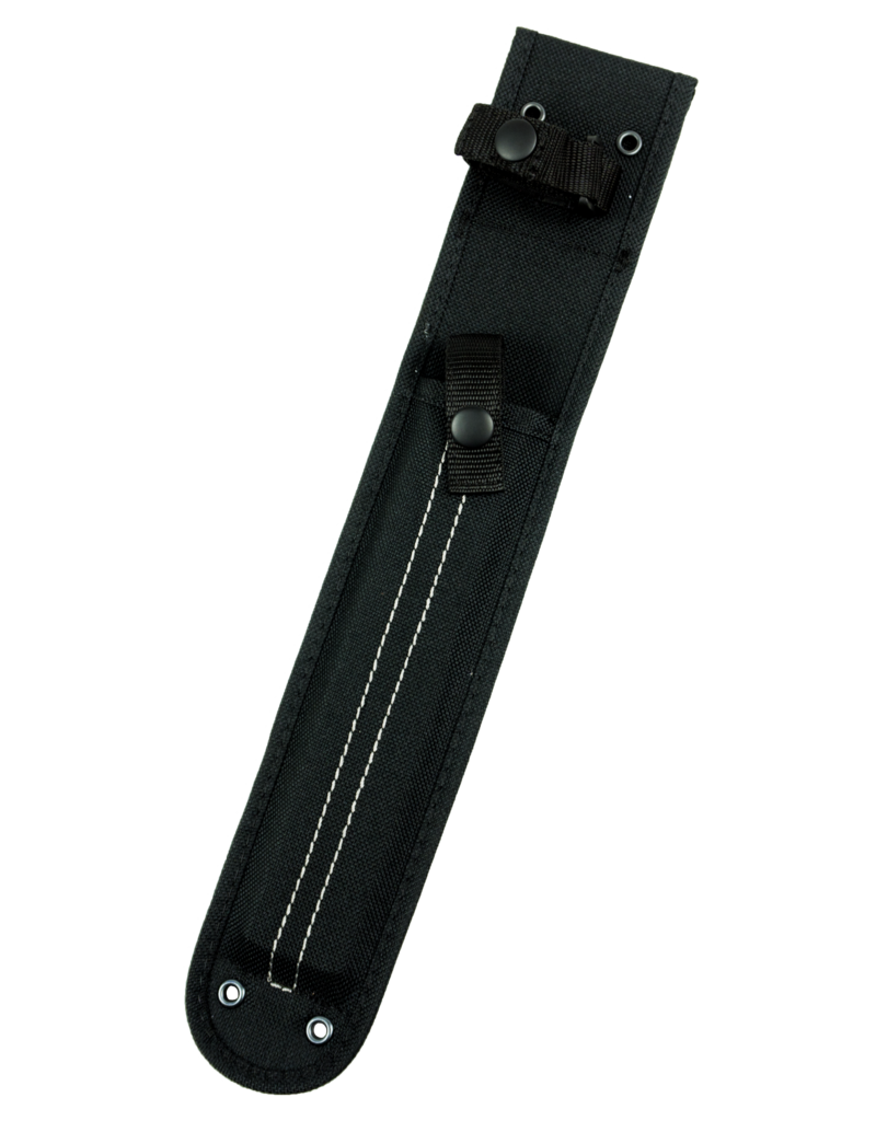 Ontario Knife Company SP-6 Fighting Knife