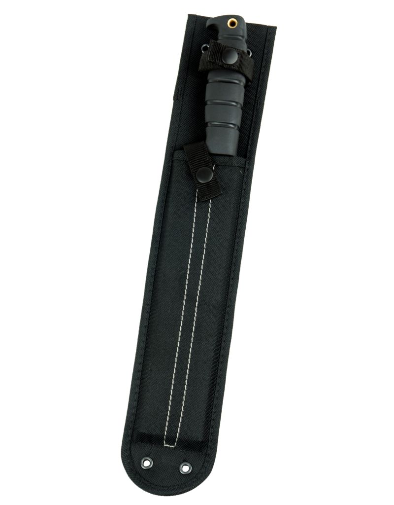 Ontario Knife Company SP-8 Survival Machete