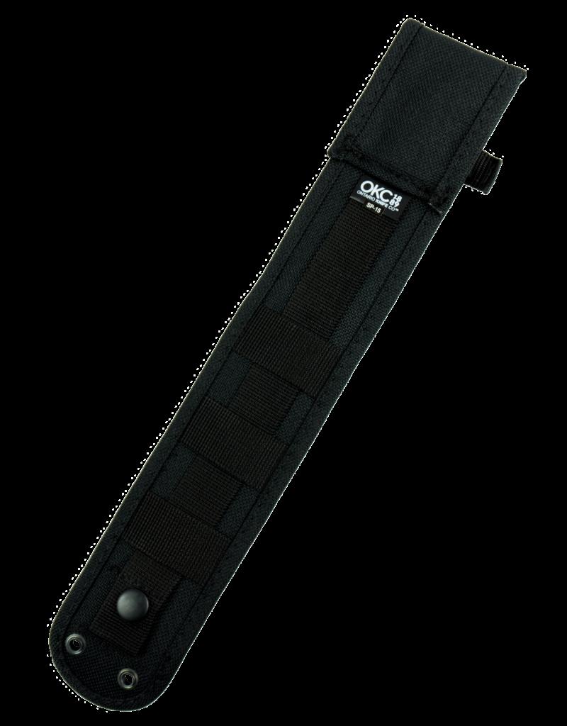 Ontario Knife Company SP-15 LSA